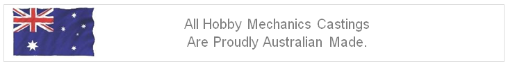 hobby-mechanics-australian-made-castings.PNG
