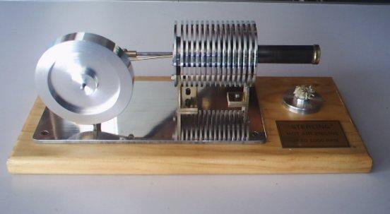 -2-hae-adjustable-crank-rhs-model.jpg