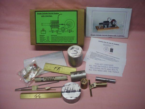 -7-hae-singlecyl.-3volt-gen-materials-kit.jpg