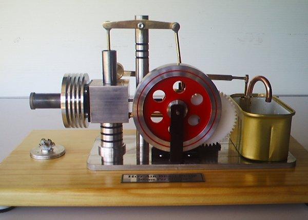-9-hae-beam-pump-1.jpg
