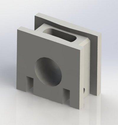 a12-axle-block.jpg