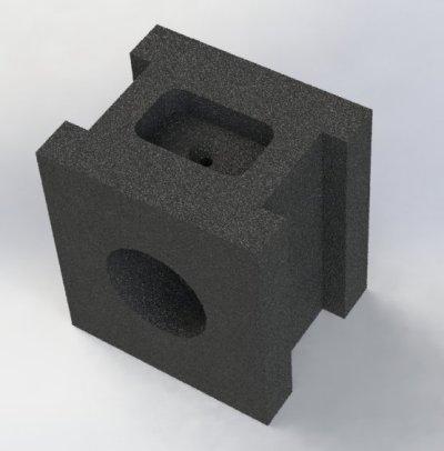 a12-bogie-axle-block.jpg