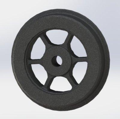 a12-bogie-wheel-6-spoke.jpg