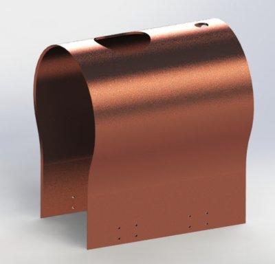 a12-boiler-wrapper.jpg