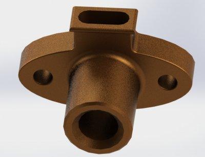 a12-cylinder-gland.jpg