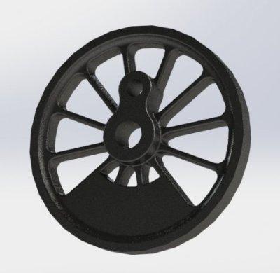 a12-driving-wheel.jpg