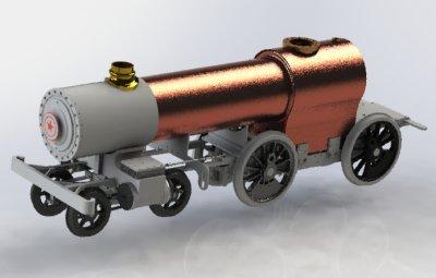 a12-loco-construction.jpg