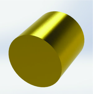 a12-shell-covers-brass-bar.jpg