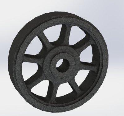 a12-tender-wheel-8-spoke.jpg