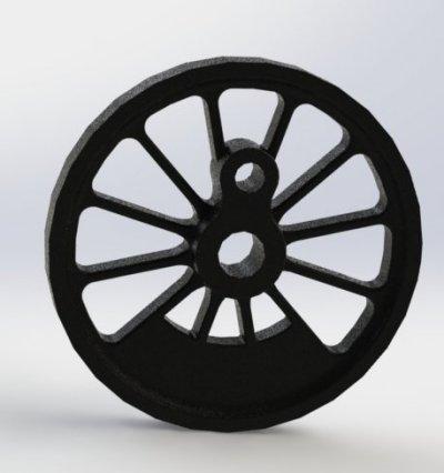 a12-trailing-wheel.jpg