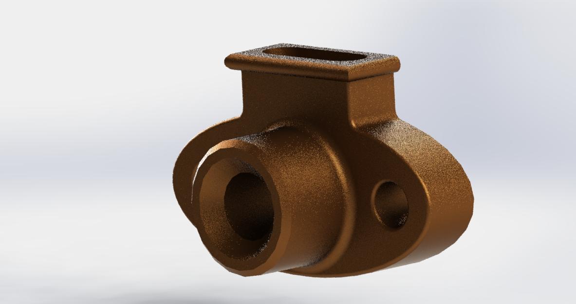 a12-valve-spindle-bush.jpg