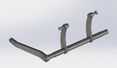 a12-weigh-shaft-assembly.jpg