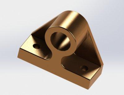 a12-weigh-shaft-bearing-lh..jpg