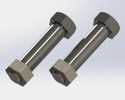 a12-weigh-shaft-pivoting-bolts.jpg