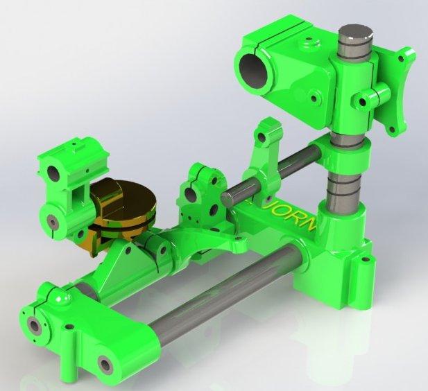 assembly-castings.jpg