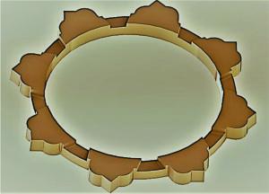 brake-blocks-ring-loco-web.jpg