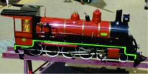 c17-loco-web.jpg