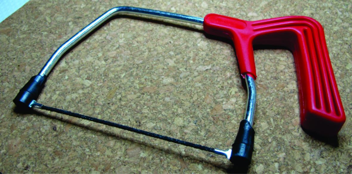copingsaw.jpg