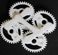 eliptical-gears-small.jpg