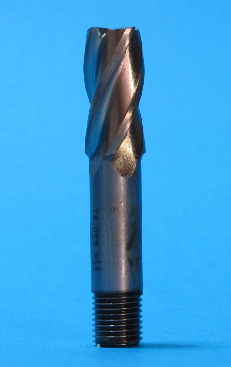 end-mill-8mm-sq-end-2.jpg