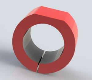 gear-rotatingsleeve.jpg