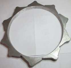 hm000-driver-brake-block-ring.jpg