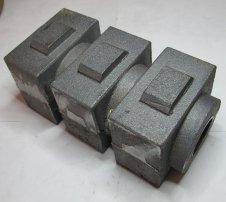 hm000-main-axle-blocks.jpg