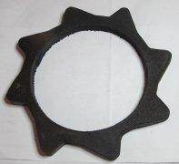 hm000-tender-brake-blocks.jpg
