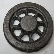 hm1001-tender-wheels.jpg