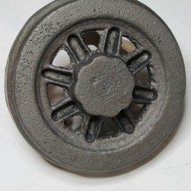 hm1401-front-trailing-bogie-wheels.jpg