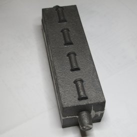 hm1431-tender-axle-boxes.jpg