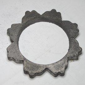 hm1436-tender-brake-block-ring-x-8.jpg