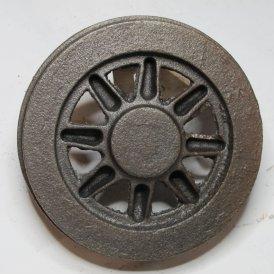 hm1437-tender-wheels.jpg