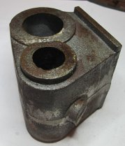 hm1701-cylinder.jpg