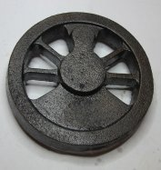 hm1707-driving-wheel.jpg