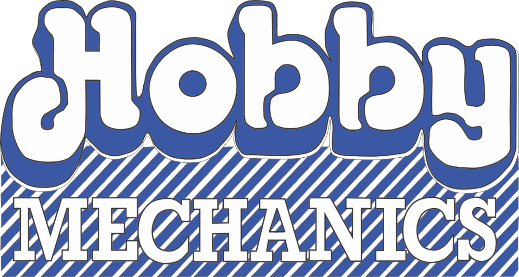 hobby-logo-web-official.png