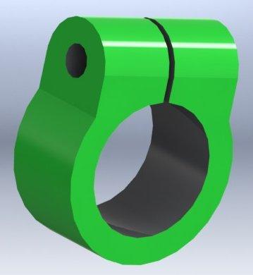 item113-collar.jpg