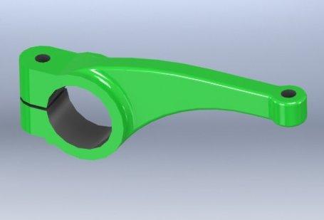item301-lever.jpg