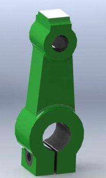 item529-tailstock.jpg