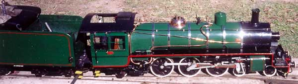 locomotive-kits-BB18_1.jpg