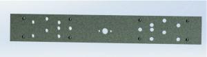 a10-front-buffer-bar.jpg