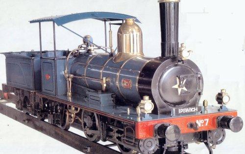 a10-loco-by-des-pelly.jpg