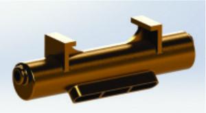 ac16-silencer-web.jpg