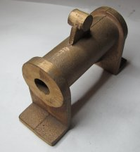 hm3468-tender-hand-pump.jpg